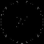 logo Zestudio