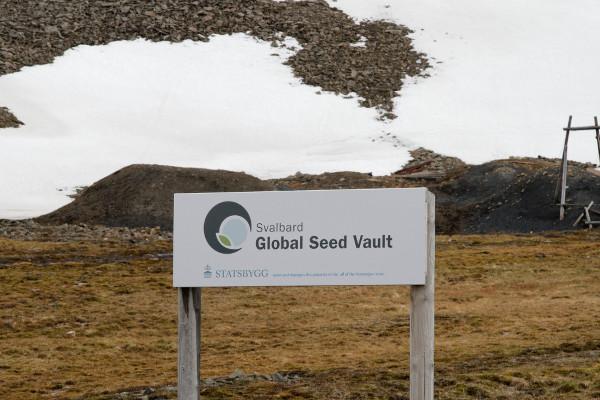 Svalbard-reserve-graines - Blog Bar a Voyages