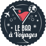 Bar à Voyages