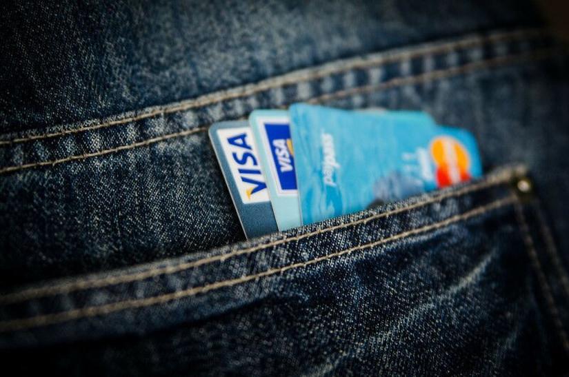 cartes bancaires - blog Bar a Voyages