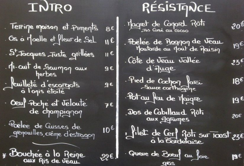 menu-tables-bordelaises-blog-bar-a-voyages