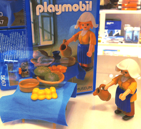 laitiere-playmobil-blog-bar-a-voyages