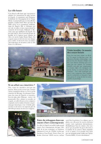 article Zagreb p2 Esprit Berry4 - blog Bar a Voyages