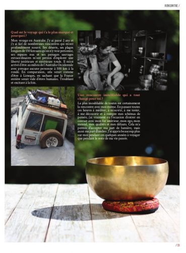 article-bols-chantants-p2-mavilleamoi42-blog-bar-a-voyages