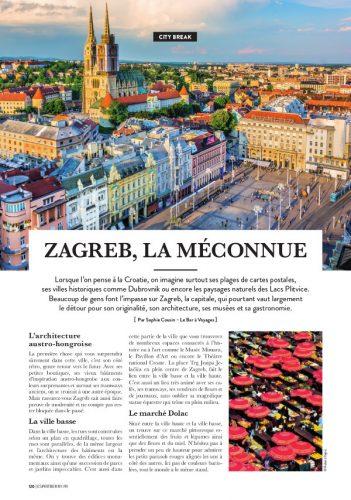 article Zagreb p1 Esprit Berry4 - blog Bar a Voyages
